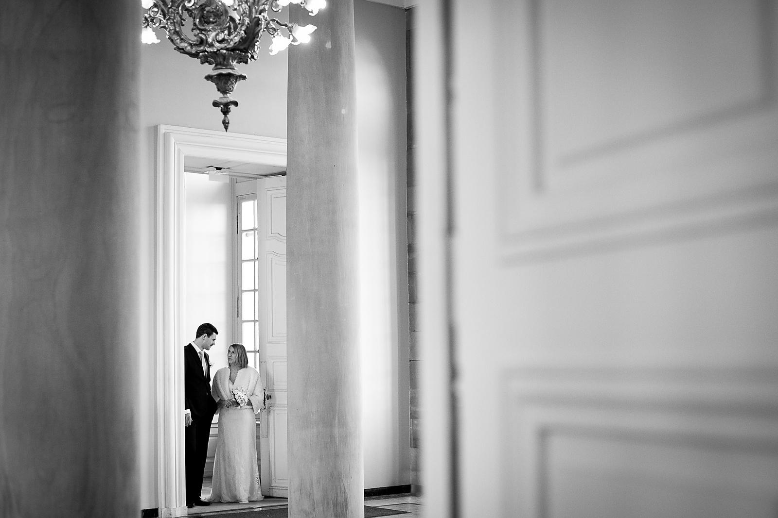 photographe_mariage_strasbourg_alsace_00140