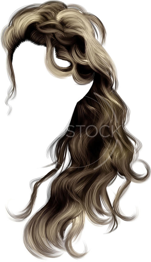 wistful-digital-hair-neostock-4