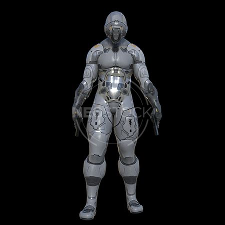 cg-body-pack-male-cyborg-neostock-14