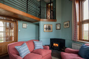 Coop House, Cumbria | Client: The Landmark Trust