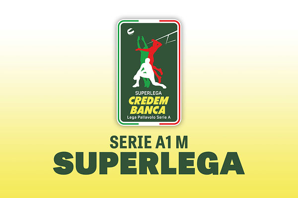 A1 / Super League Series (Hommes)