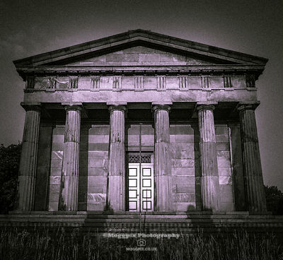 The Oratory, Liverpool