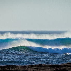 Brim_öldur_-_surf_waves_Iceland_emm.is-3321