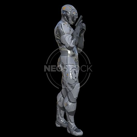 cg-body-pack-male-cyborg-neostock-17