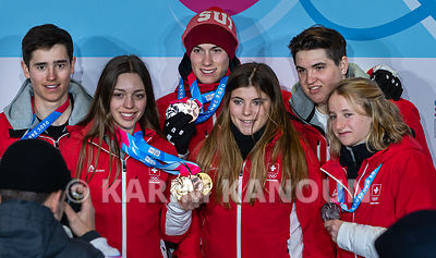 Youth_Olympic_Swiss_Team_-_Alpine_Skiing_-_Lausanne