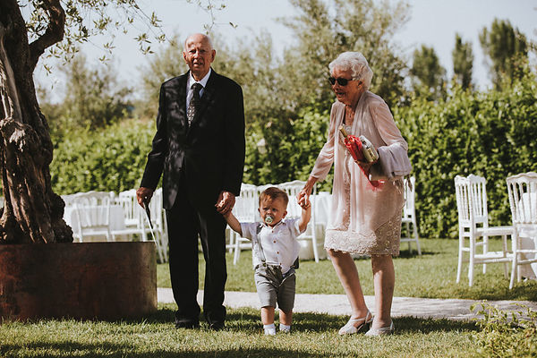 040-aaron-sarah-destination-wedding-le-marche
