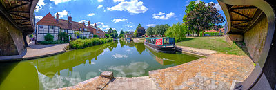 AF20190715_Hungerford_092-Pano