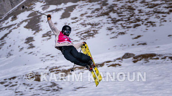 JOJ_2020_-_Freestyle_Skiing_Big_Air_Final