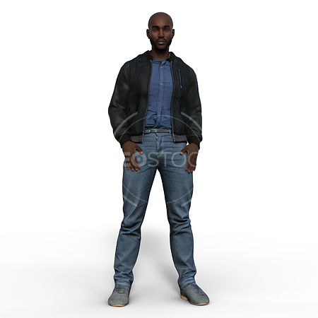 cg-darius-contemporary-jacket-neostock-5