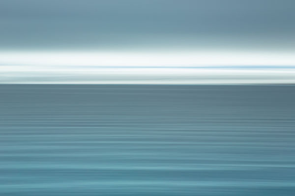 Arctic Abstract I
