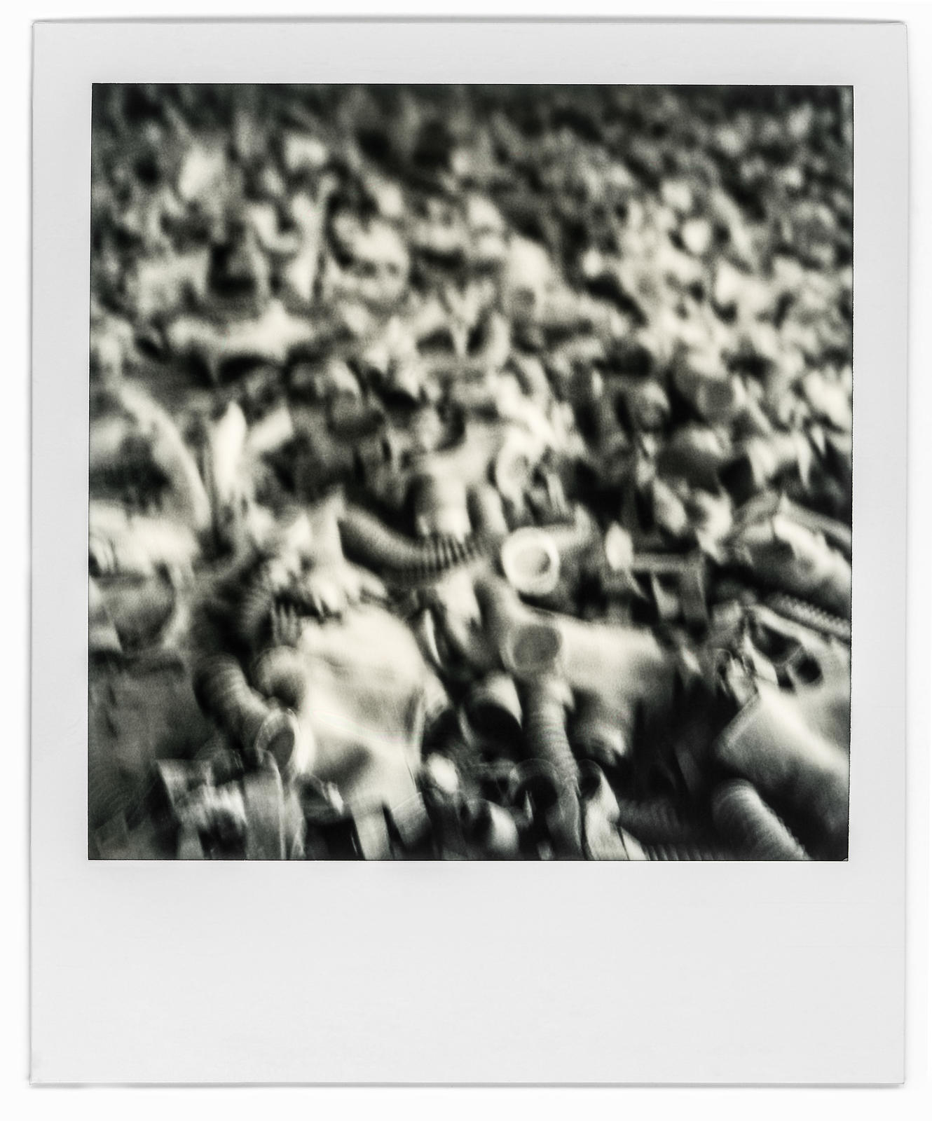 photo-polaroid-tchernobyl-chernobyl-2