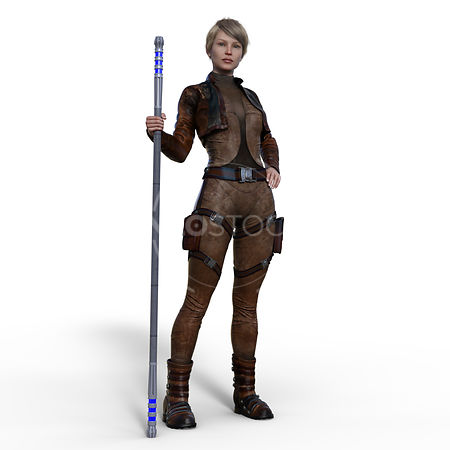 12-CG-female-galactic-adventure-bodyswap-neostock