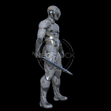 cg-body-pack-male-cyborg-neostock-8