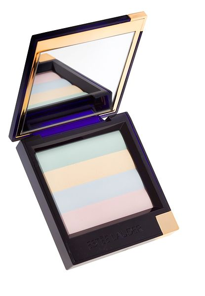 PS-Cosmetics-Packshots-015