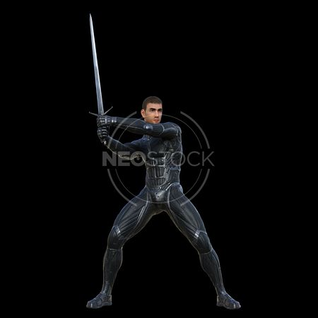 cg-body-pack-male-exo-suit-neostock-44