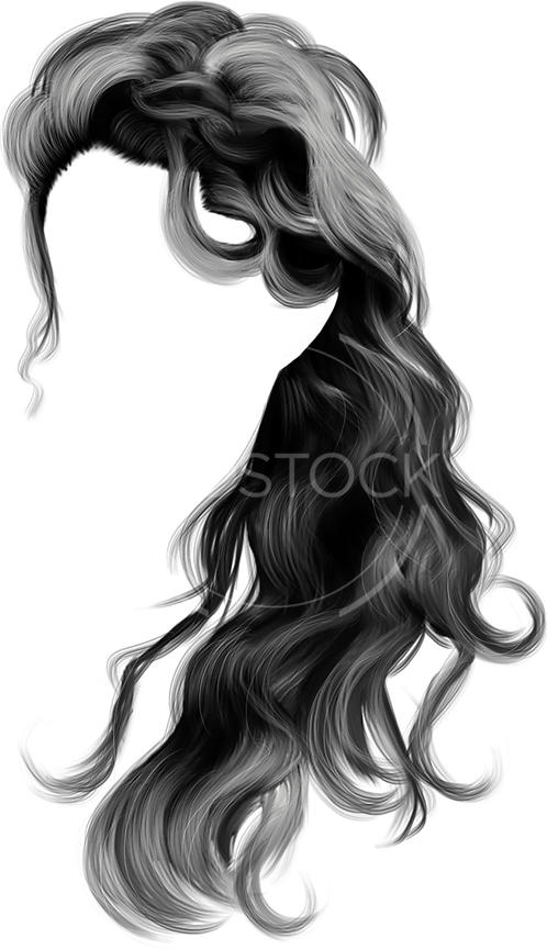 wistful-digital-hair-neostock-10