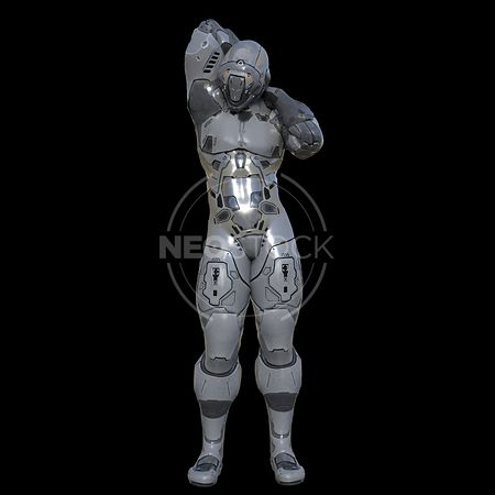 cg-body-pack-male-cyborg-neostock-32