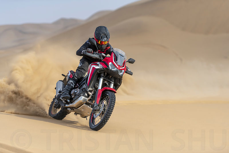 20YM_AfricaTwin_L1_Location_1558