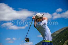 476-fotoswiss-Golf-50th-Engadine-Gold-Cup-Samedan