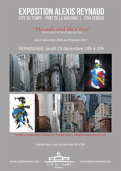 invitation-vernissage-citedutemps-alexisreynaud-15dec2016