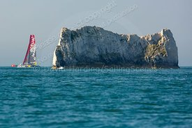 Actual_Leader_53_maxi_trimaran_Round_The_Island_Race_2019_20190629038