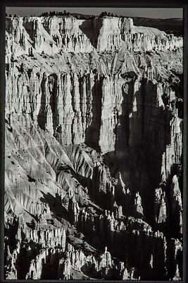 Bryce Canyon Utah 1997:   Photographer Neil Emmerson  £975 inc uk vat:   Edition of  25.