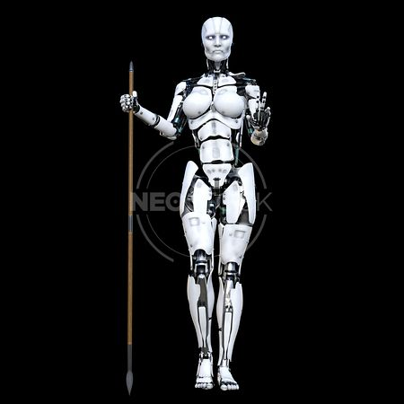 cg-body-pack-female-android-neostock-11