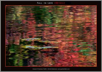 Fall_in_Love_DETAIL