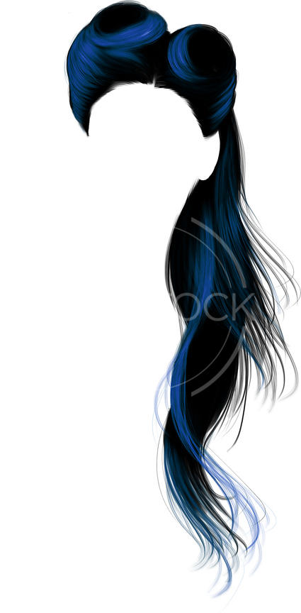 rockabilly-digital-hair-neostock-5