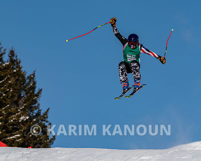 YOG_-_Freestyle_Skiing_Cross