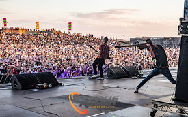 Victorious Festival 2019 - Southsea Seafront