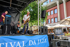 H8-152-fotoswiss-Peter-Lenzin-Band-Festival-da-Jazz-2020