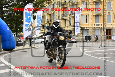 FinishSanremo_00092