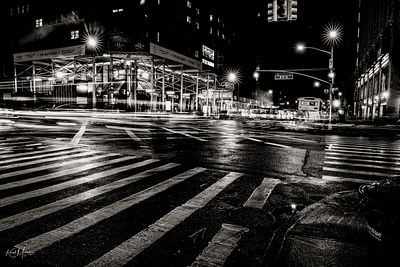Manhattan_by_night-2020020116