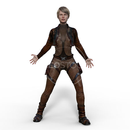 9-CG-female-galactic-adventure-bodyswap-neostock