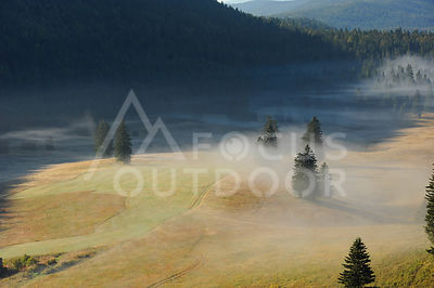 herbouillyautomne-HD_focus-outdoor-0005