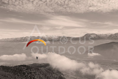 parapente_coldelarc-HD_focus-outdoor-0002
