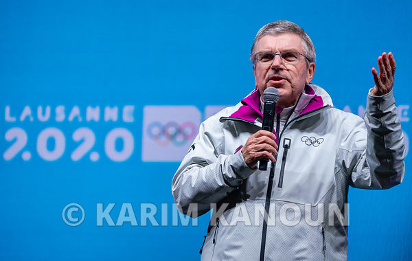 Lausanne_2020_-_Closing_ceremony_-_president_of_the_IOC_-_Thomas_Bach