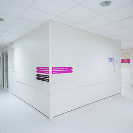 ARCHITECTURE-HOPITAL-CLINIQUE-109