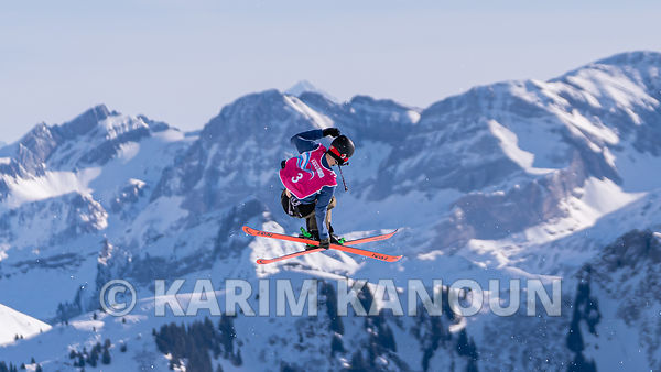 Freestyle_Skiing_Big_Air_Final_-_YOG_2020