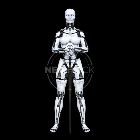 cg-body-pack-female-android-neostock-7