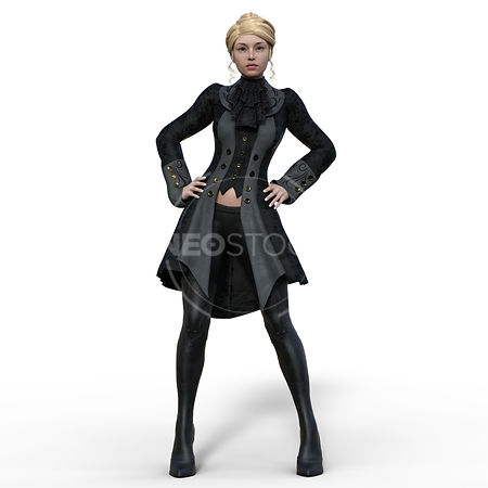 CG-figure-the-baroness-neostock-14