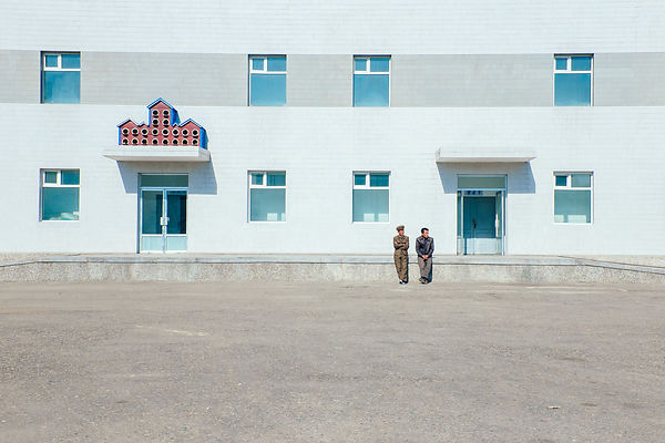 photo-coree-du-nord-dprk-north-korea-00508