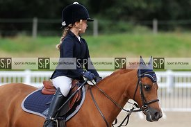 Stapleford Abbotts. United Kingdom. 26 July 2020. Class 2. MANDATORY Credit Ellen Szalai/Sport in Pictures - NO UNAUTHORISED USE