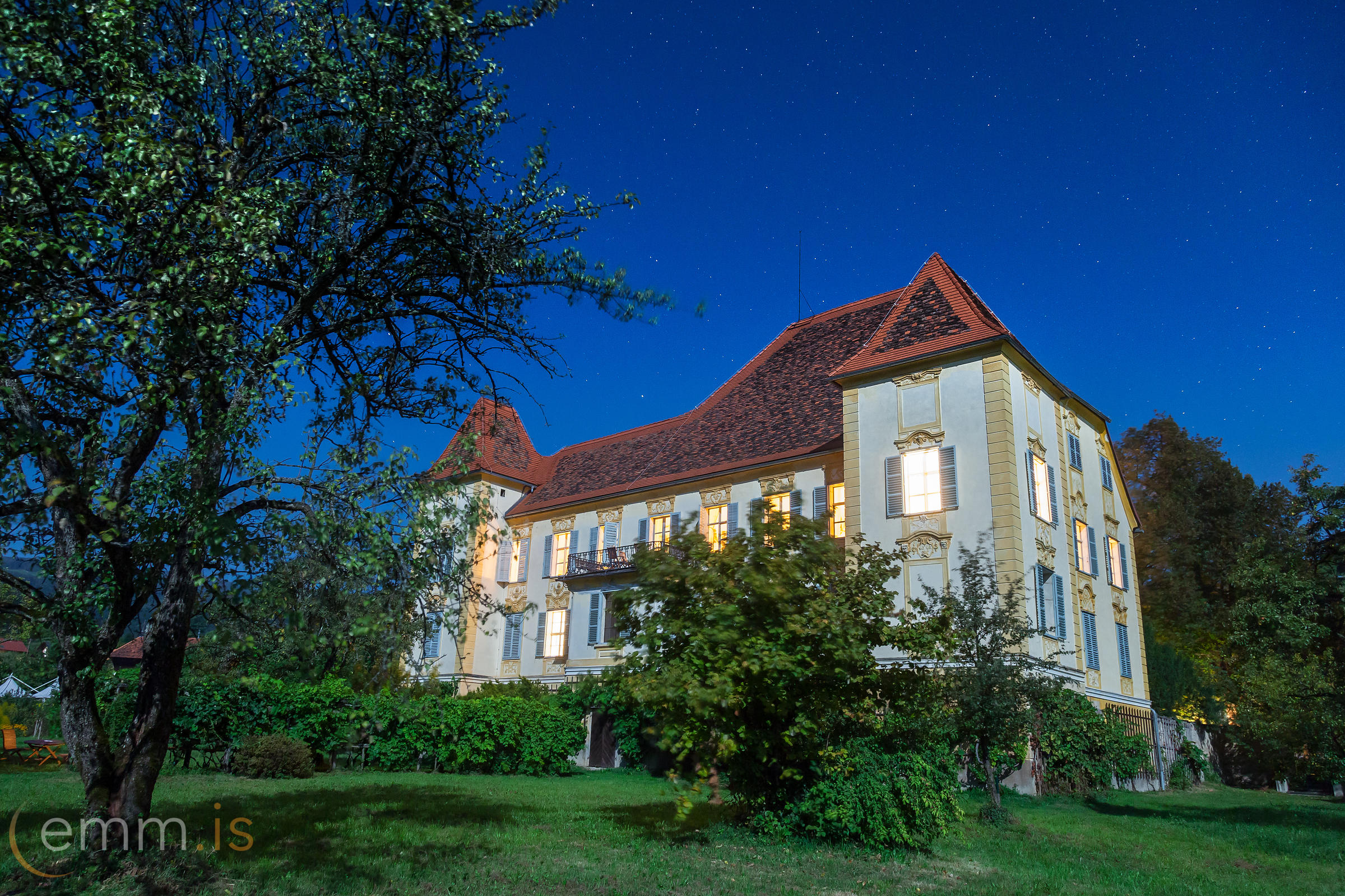 Schloss_Wildbach_in_Austria-5286