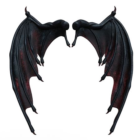 demon-wings-neostock-29