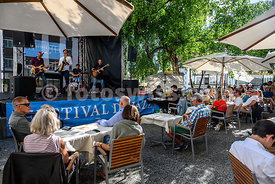 H8-114-fotoswiss-Peter-Lenzin-Band-Festival-da-Jazz-2020