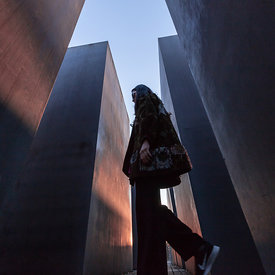 Holocaust_memorial_in_Berlin_www.emm.is-45