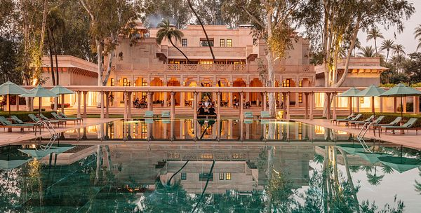 Amanbagh_7_Neil_Emmerson_Photographer
