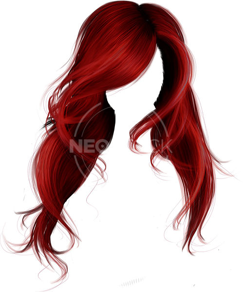 amparo-digital-hair-neostock-3